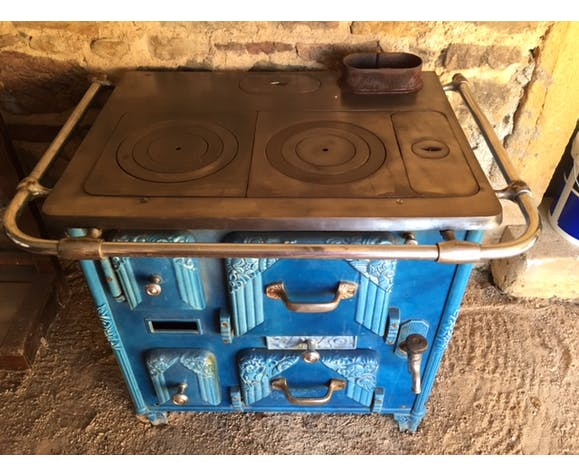 cuisiniere-bleu-en-fonte-emaillee-1930_original
