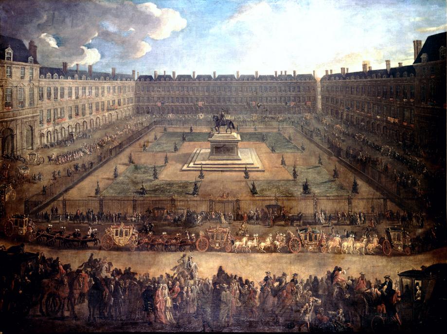 Einzug_des_Alvise_Mocenigo_in_Paris_1709