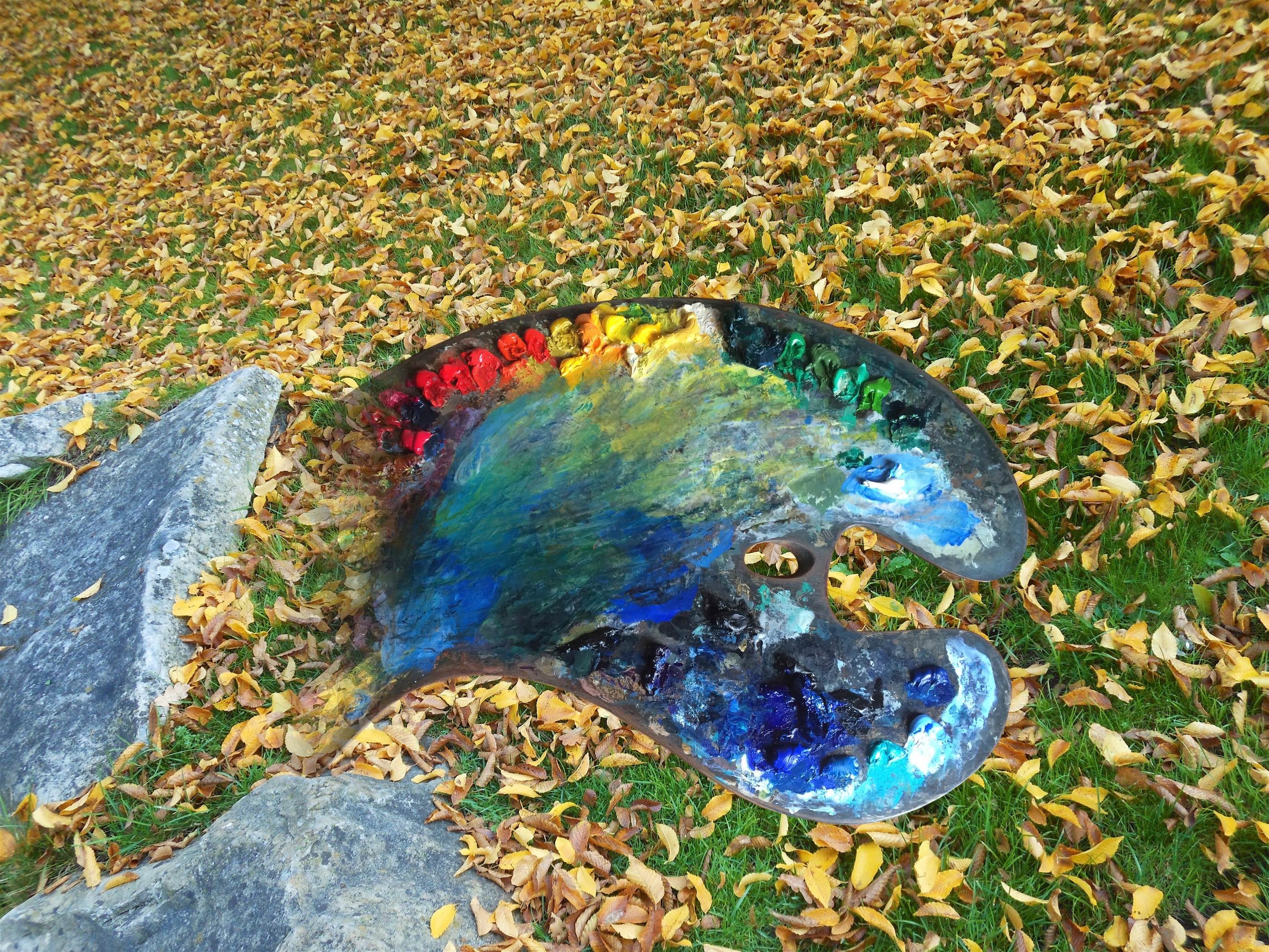 feuilles-mortes-palette-simple-1mo3