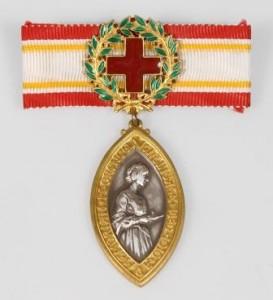 Florence_Nightingale_Medal