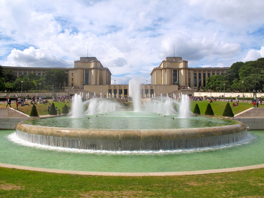 Fontaine_du_Trocadéro