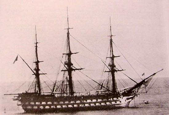fregate-semillante