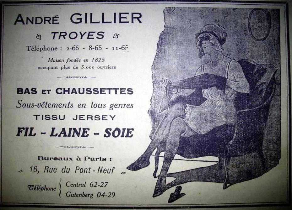 GILLER_A