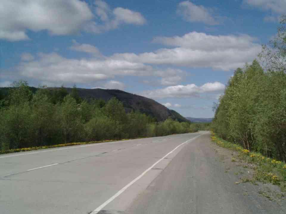 Kolyma_road01010038