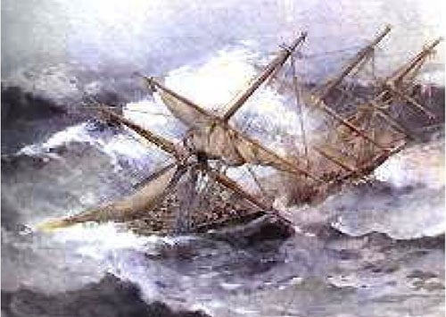 le-naufrage-de-la-semillante-corse-sud