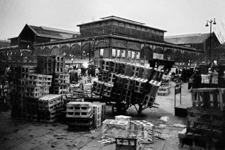Les-Halles-avant-le-demenagement-de-fevrier-1969-180098