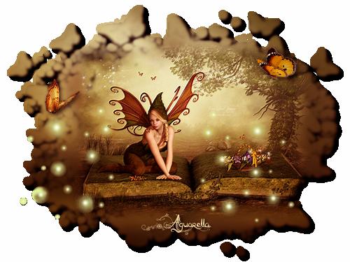https://static.blog4ever.com/2014/05/773720/livre-d--or-en-sous-bois-tons-d--automne.png