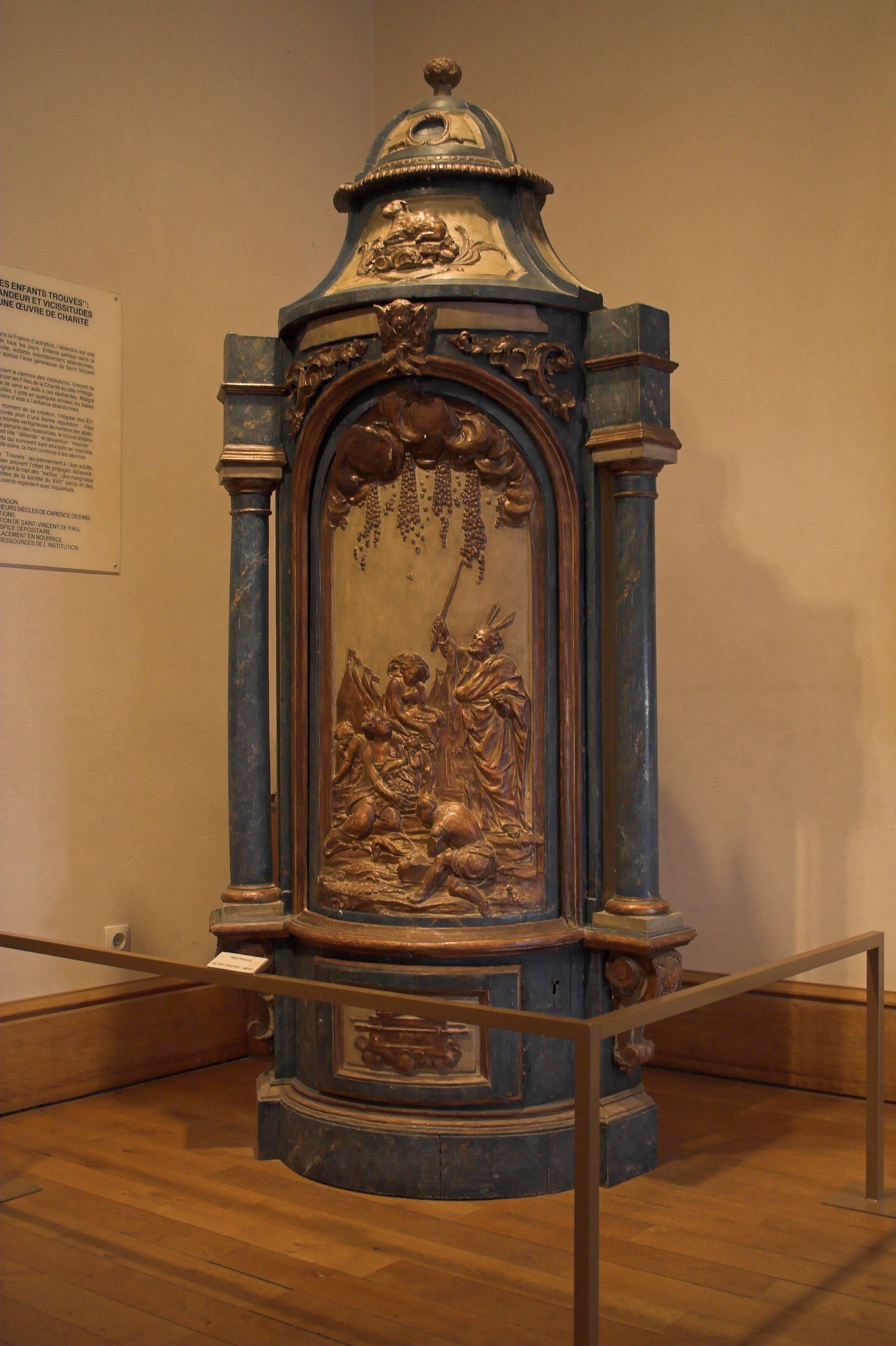 Musée_de_l\\\'Assistance_Publique-Hopitaux_de_Paris_003