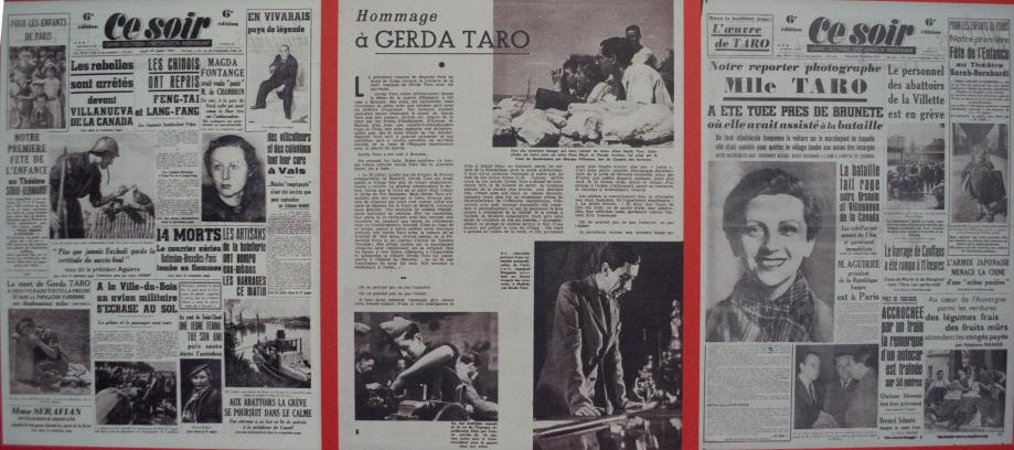 Noticias_sobre_la_muerte_de_Gerda_Taro