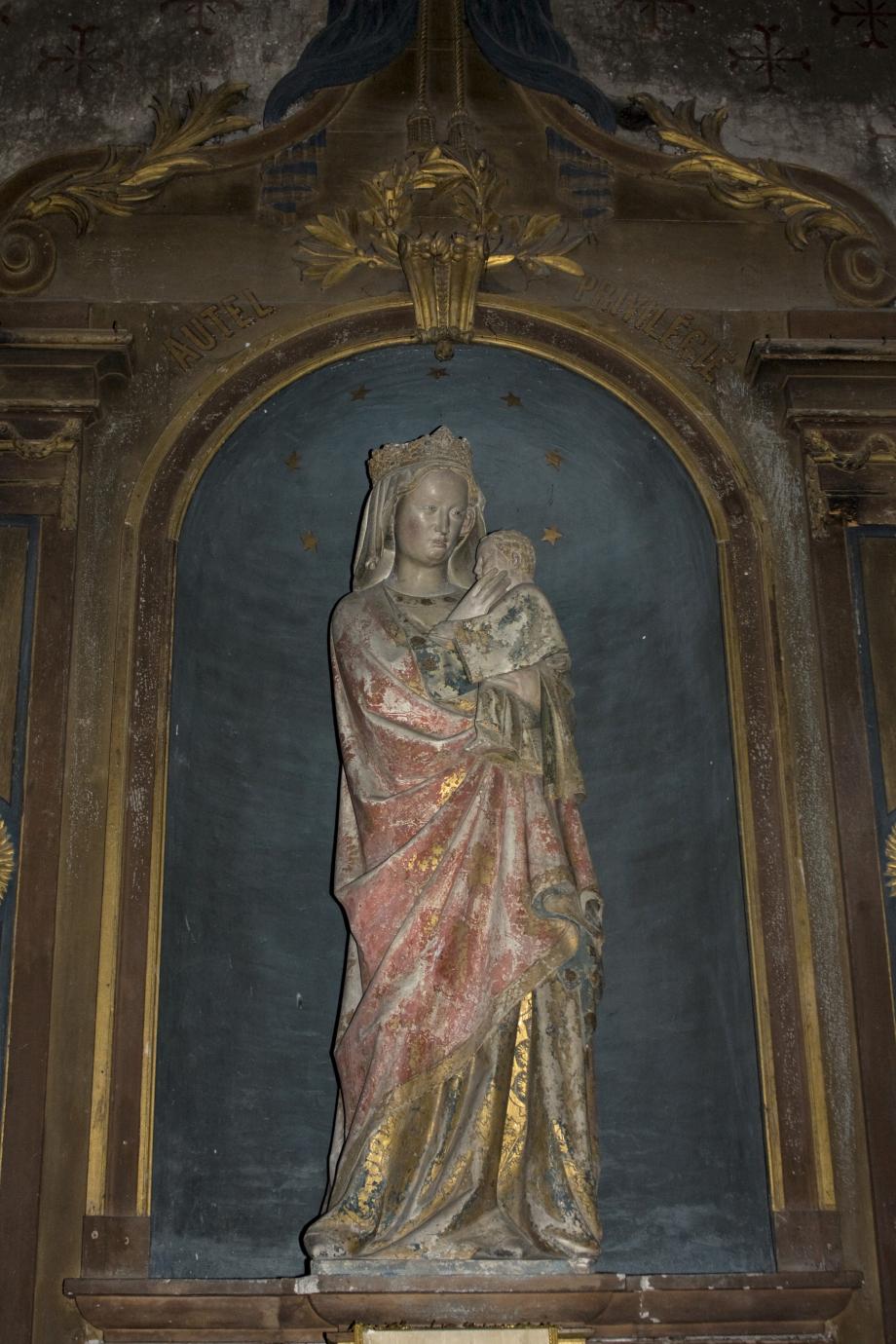 Notre-Dame_de_Belroy_2