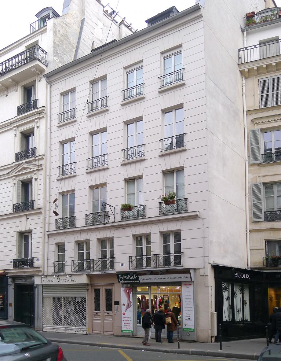 P1300248_Paris_IV_rue_des_Archives_n54_rwk