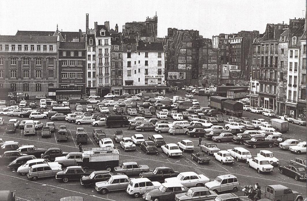 parkingpompidou1970