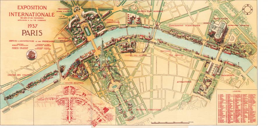 Plan_général_de_l\\\'Exposition_universelle_de_1937