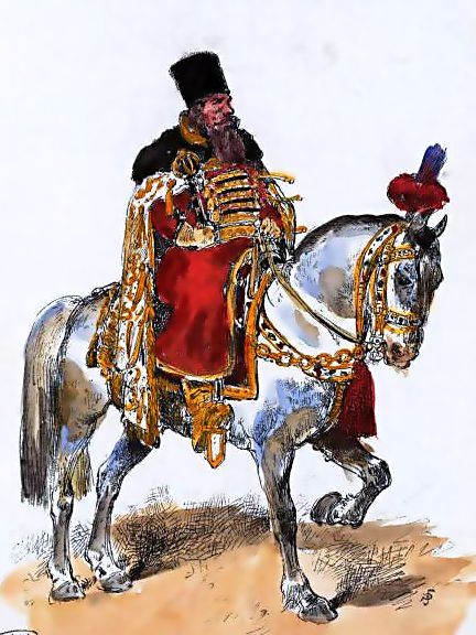 Russian_boyar_from_XVII_century copie