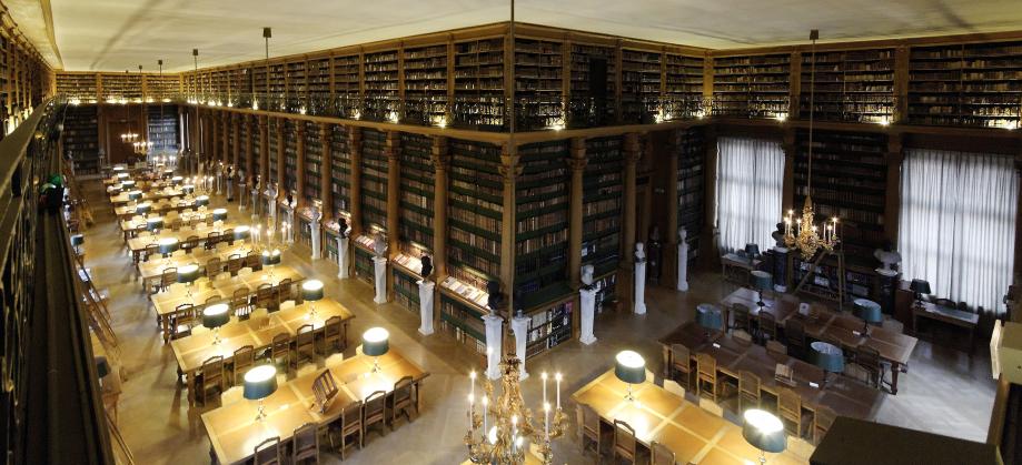 Salle_de_lecture_Bibliothèque_Mazarine_Angle