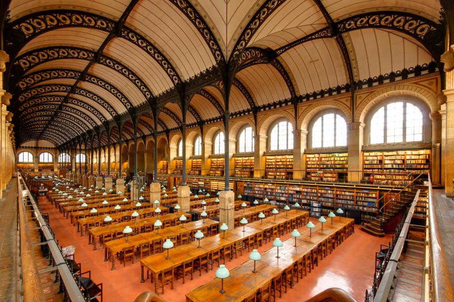 Salle_de_lecture_Bibliotheque_Sainte-Genevieve_n03