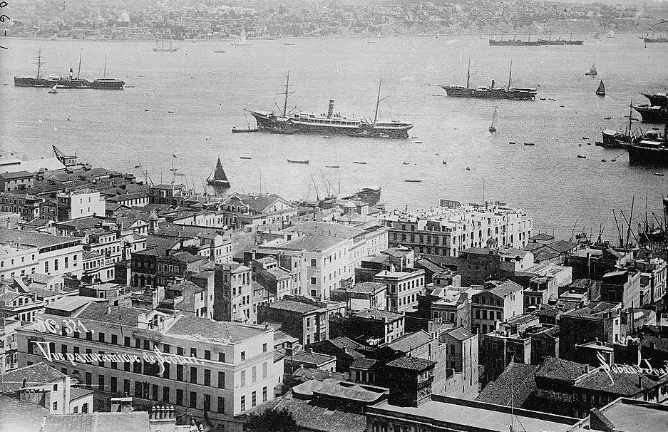 Scutari,_Istanbul