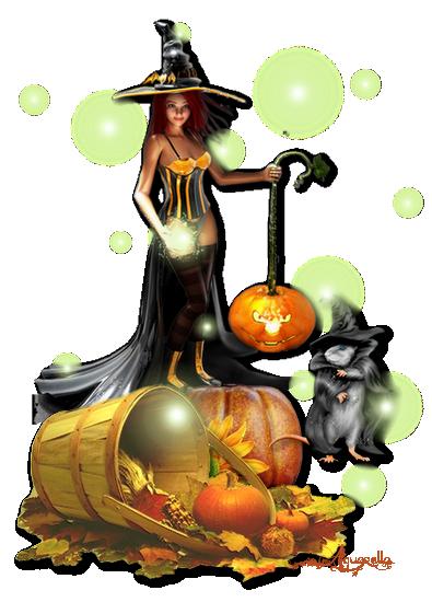 Soci--re-et-rat-d--Halloween