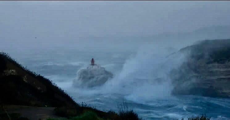 tempête-2