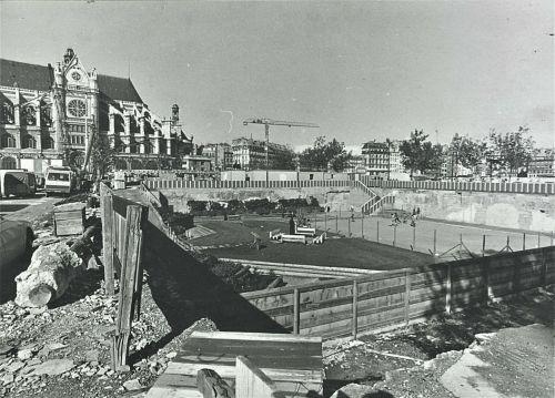 vign_le-trou-des-halles-atelier-parisien-d-urbanisme-1973