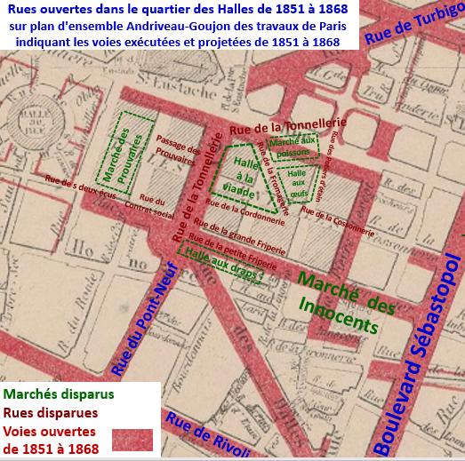Voies_ouvertes_de_1851_à_1868_dans_le_quartier_des_Halles