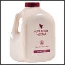34-aloe-berry-nectar.jpg