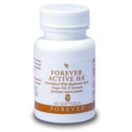Forever_active_HA[1].jpg