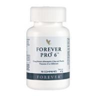 Forever_Pro_6[1].jpg