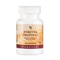 forever_propolis[1].jpg