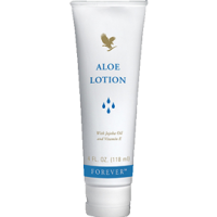 Aloe_Lotion[1].png