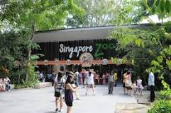 zoo de singapour.jpg