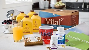 vital-5-forever-living-products.jpg