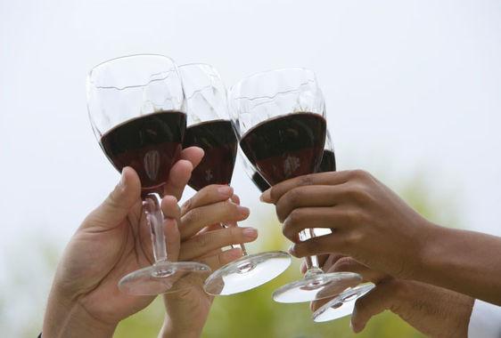 Un-verre-de-vin-par-jour-eloigne-le-medecin-pour-toujours_exact562x380.jpg