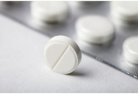 Medicaments-il-ne-faut-pas-ecraser-ses-comprimes_exact441x300.jpg