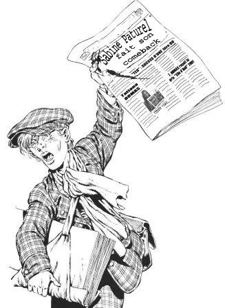 vendeur_journaux_448 copier.jpg