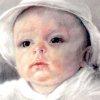 phoca_thumb_m_portrait14[1].jpg