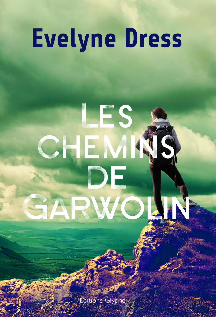 COUV Les chemins de Garwolin- Evelyne Dress.jpg