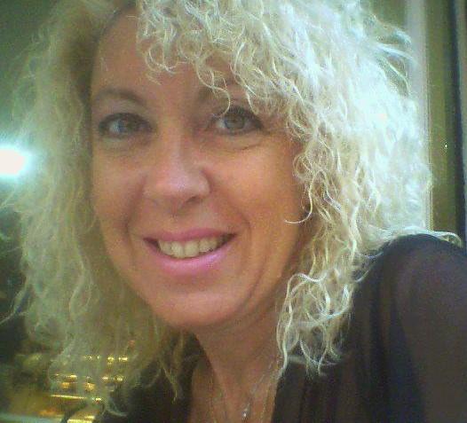Patricia bertolino.jpg