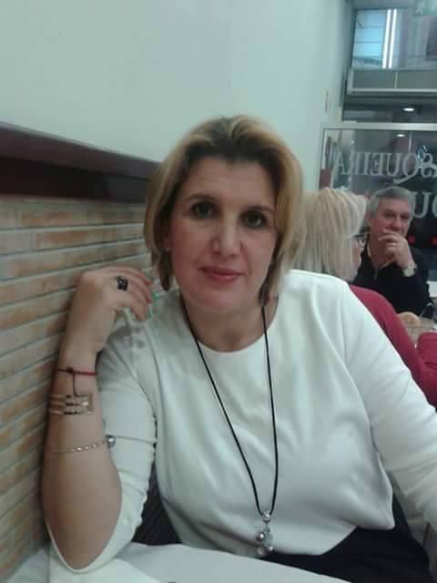 Ziza Oliviera.jpg