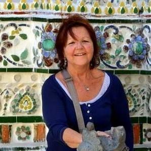 Geneviève Ducos.jpg
