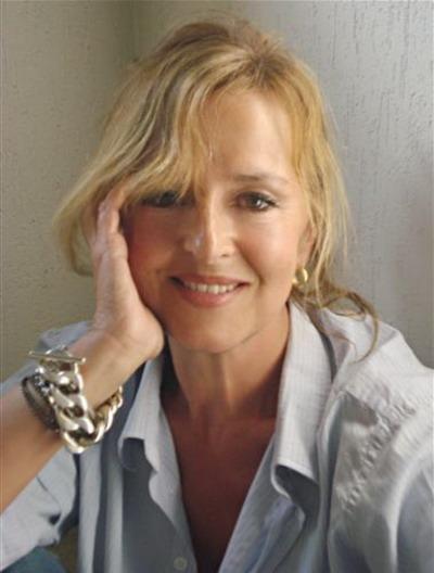 Brigitte Chamarande.jpg