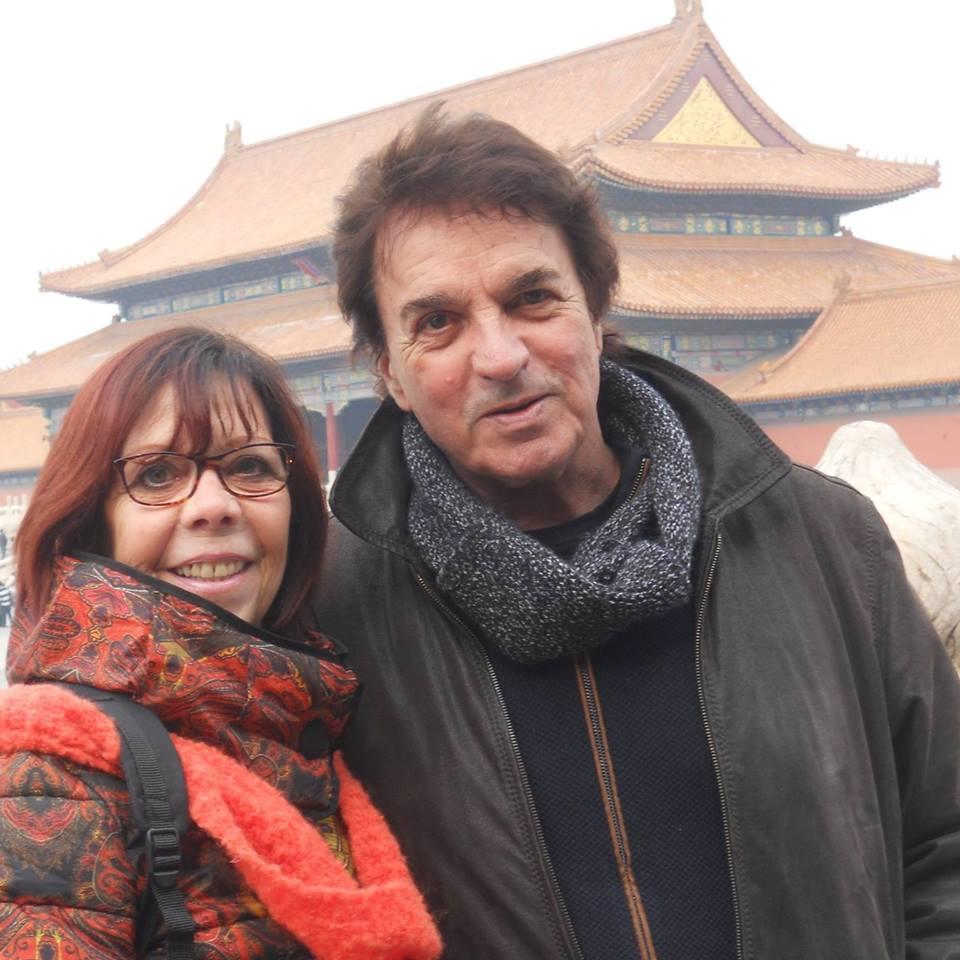 Nicole et Christian.jpg
