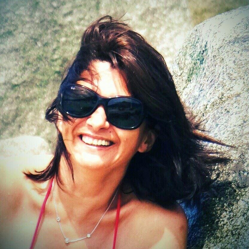 Veronique Luce Cifarelli.jpg