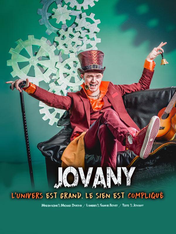 JOVANY-l'affiche.jpg