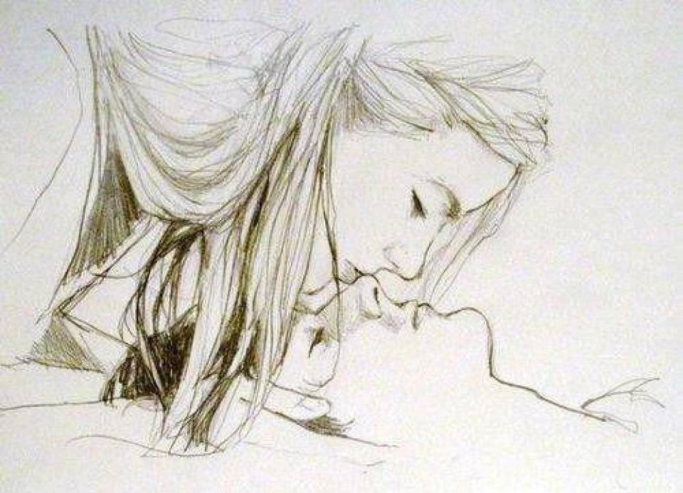 dibujos-de-amor-para-mi-novia-1.jpg