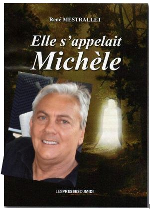 Capture elle s'appellait michelle.JPG