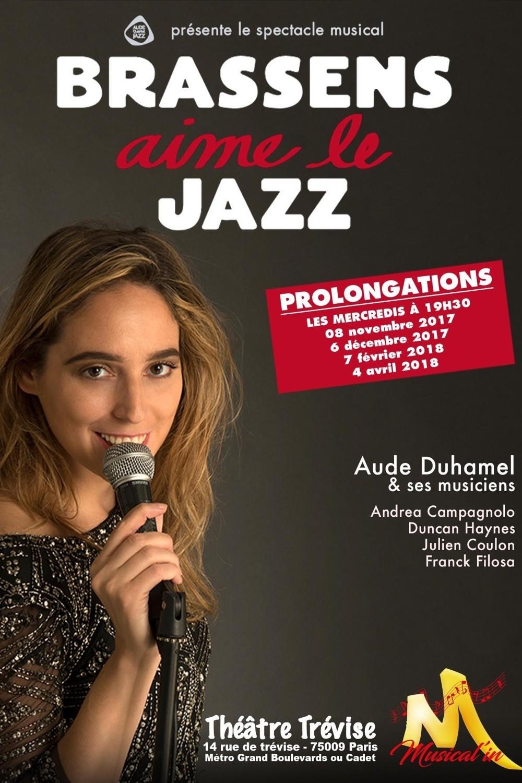 1509724267234_brassens-aime-le-jazz-trevise_35781.jpg