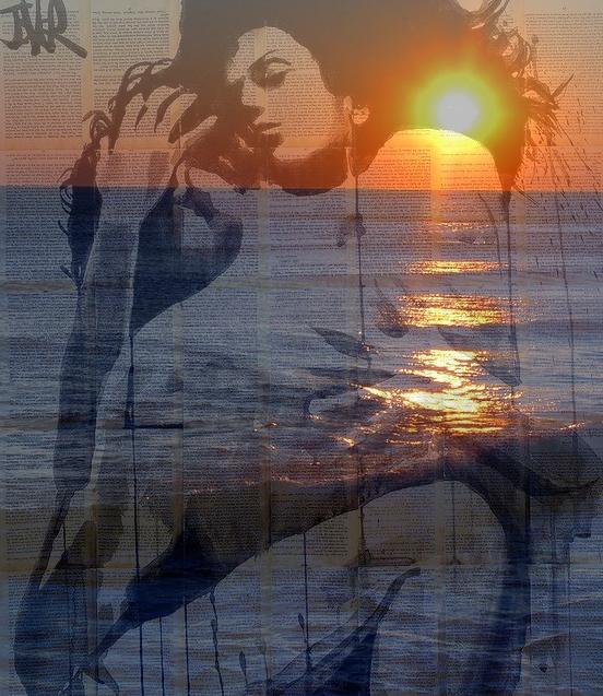 coucher de soleil copie copier.jpg