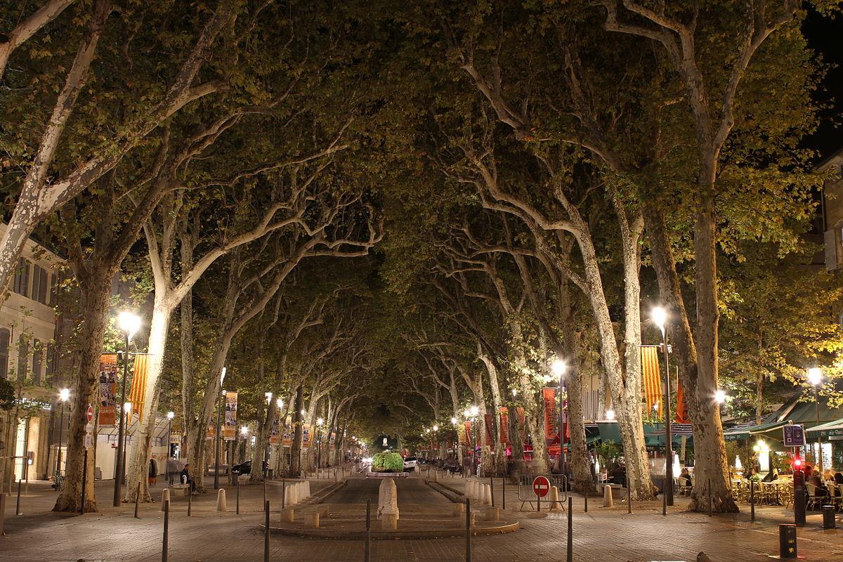 Aix-en-Provence_20110930_16.jpg