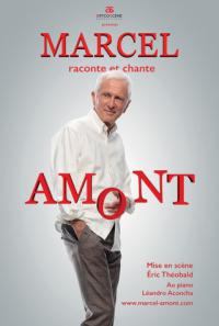 1426902_marcel-amont_153930.jpg